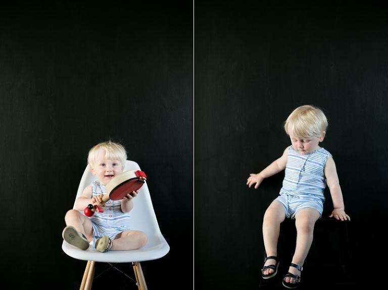 modern-kids-portraits-littleones-019