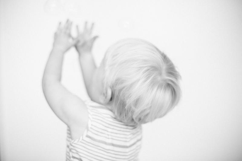 modern-kids-portraits-littleones-020