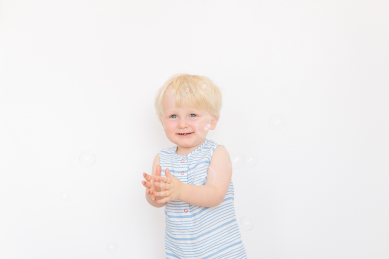 modern-kids-portraits-littleones-021