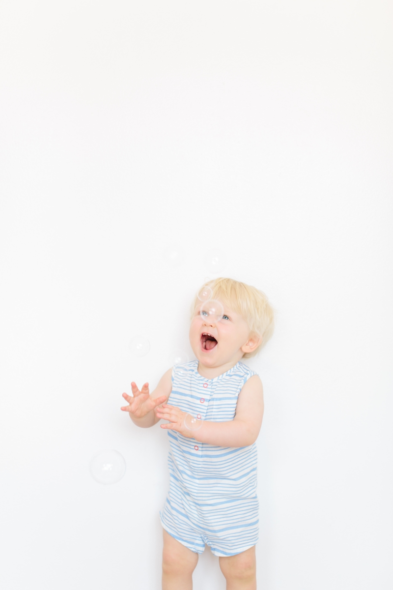 modern-kids-portraits-littleones-022