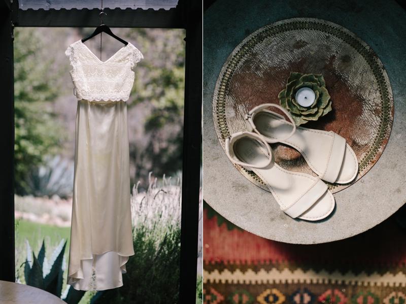 ojai-calliote-canyon-wedding-001