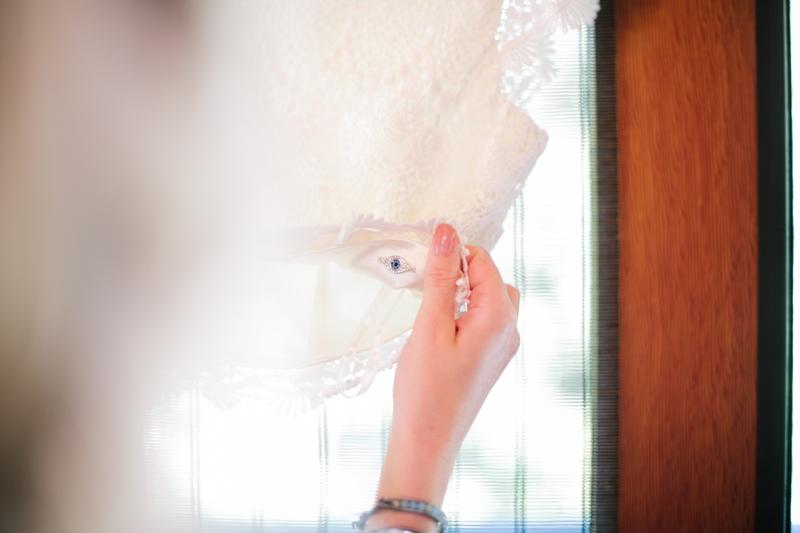 ojai-calliote-canyon-wedding-002
