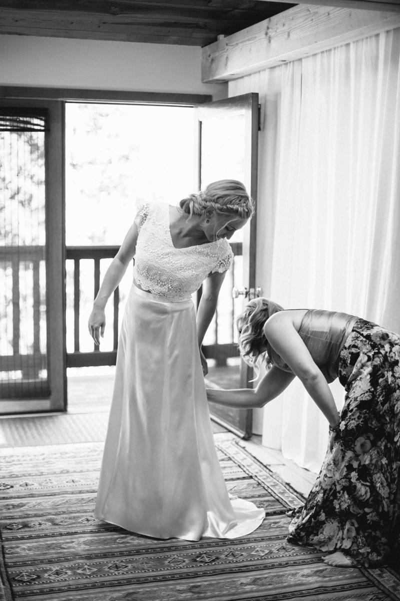 ojai-calliote-canyon-wedding-007