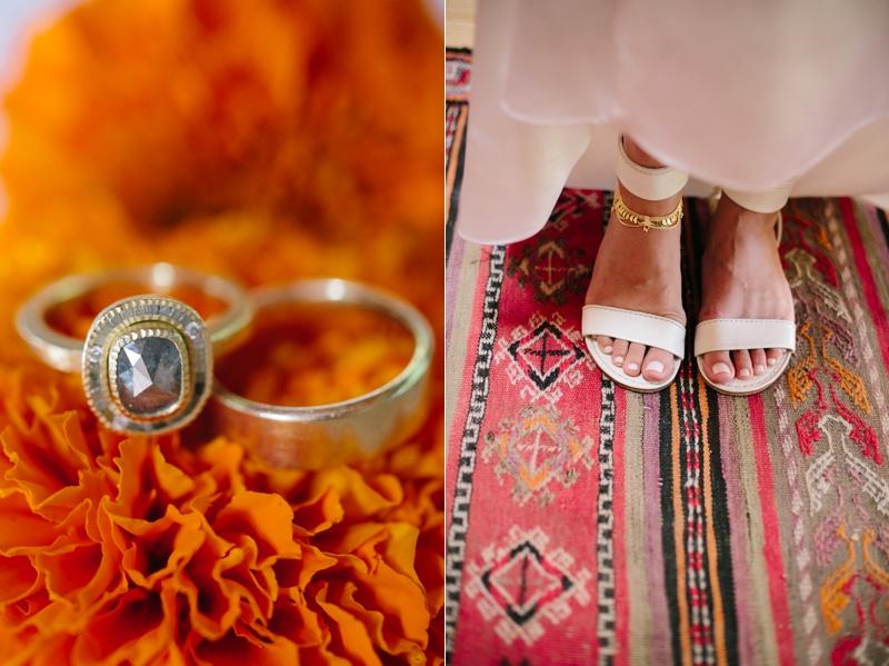 ojai-calliote-canyon-wedding-009