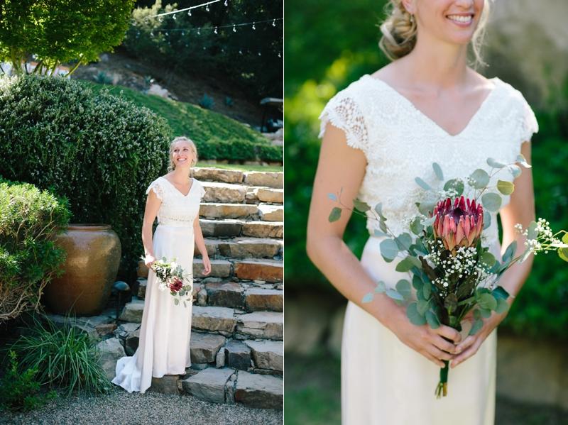 ojai-calliote-canyon-wedding-012