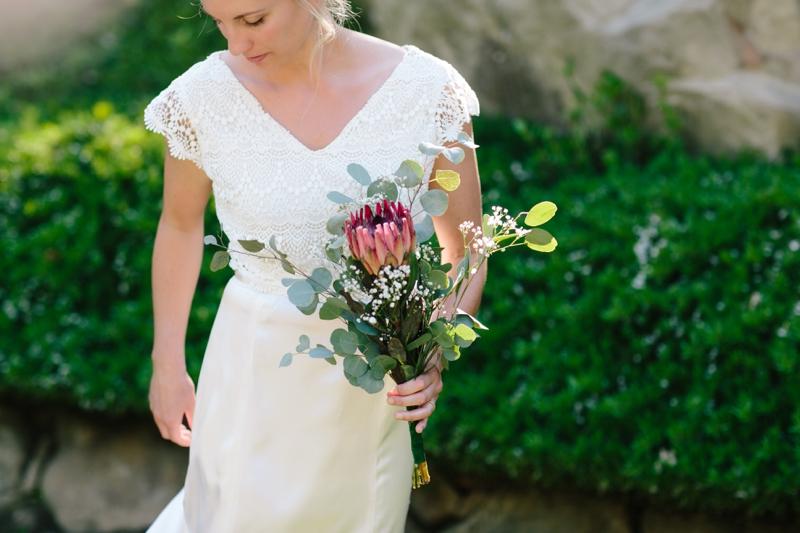ojai-calliote-canyon-wedding-013