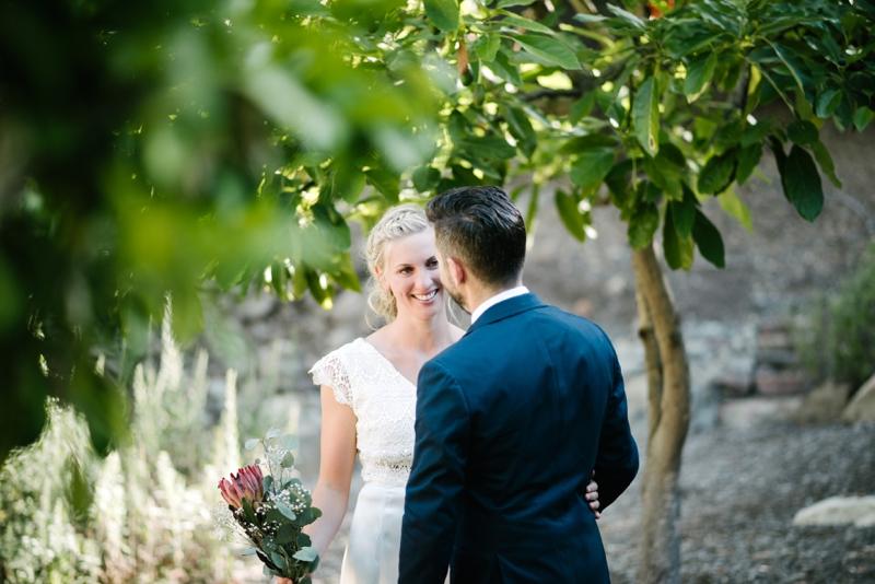 ojai-calliote-canyon-wedding-014