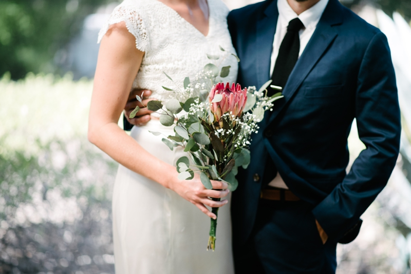 ojai-calliote-canyon-wedding-016