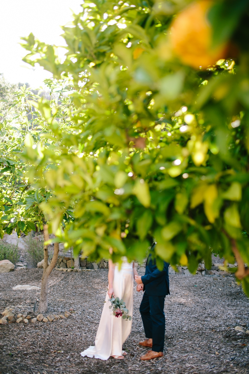 ojai-calliote-canyon-wedding-017
