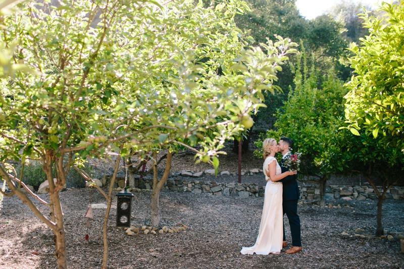 ojai-calliote-canyon-wedding-018