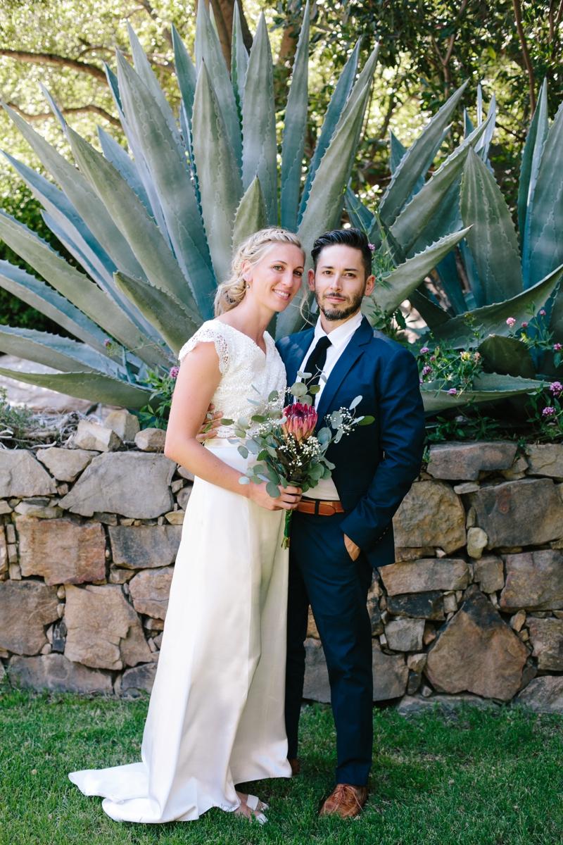 ojai-calliote-canyon-wedding-022