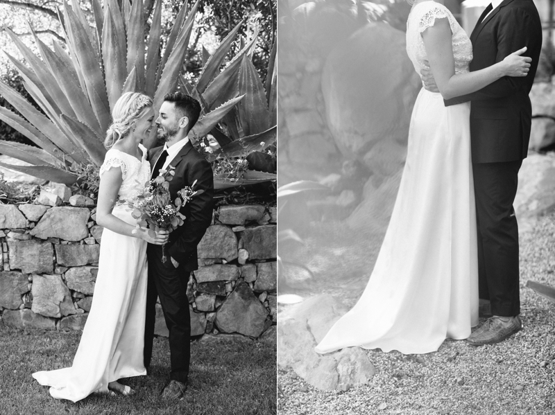 ojai-calliote-canyon-wedding-023