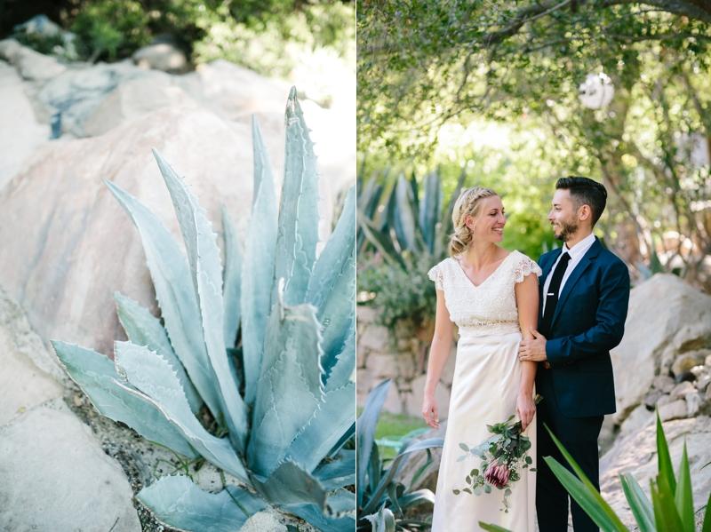 ojai-calliote-canyon-wedding-024
