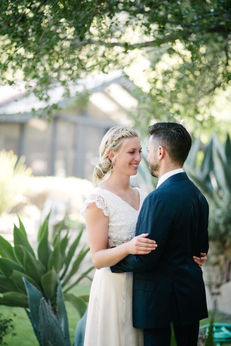 ojai-calliote-canyon-wedding-025