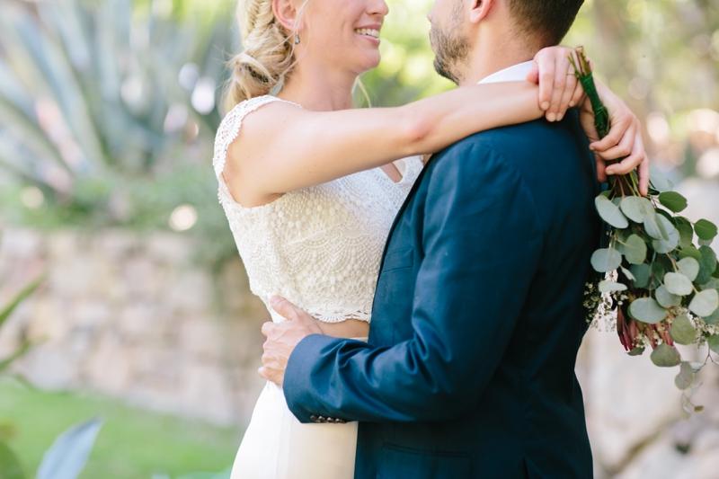 ojai-calliote-canyon-wedding-026