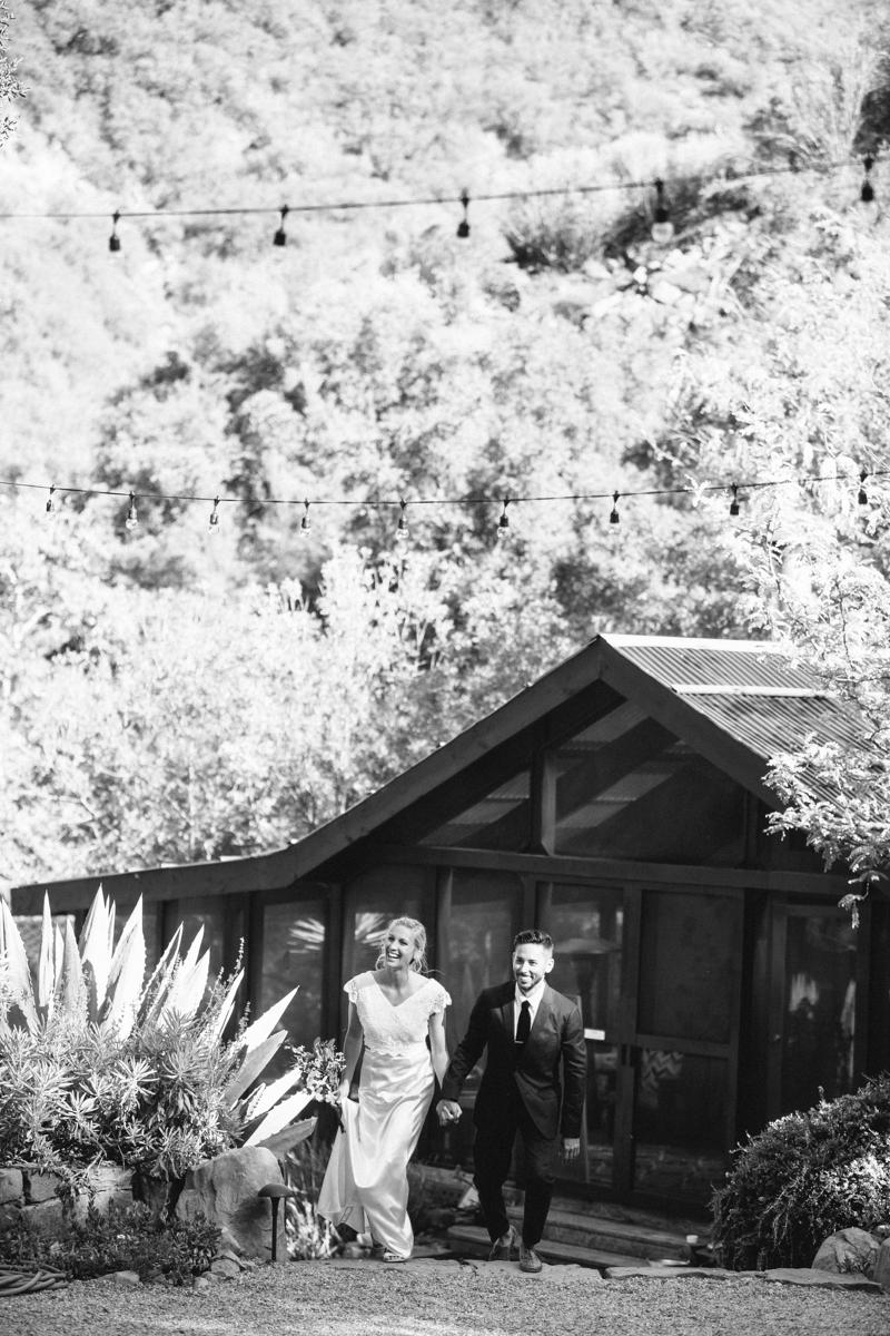ojai-calliote-canyon-wedding-029