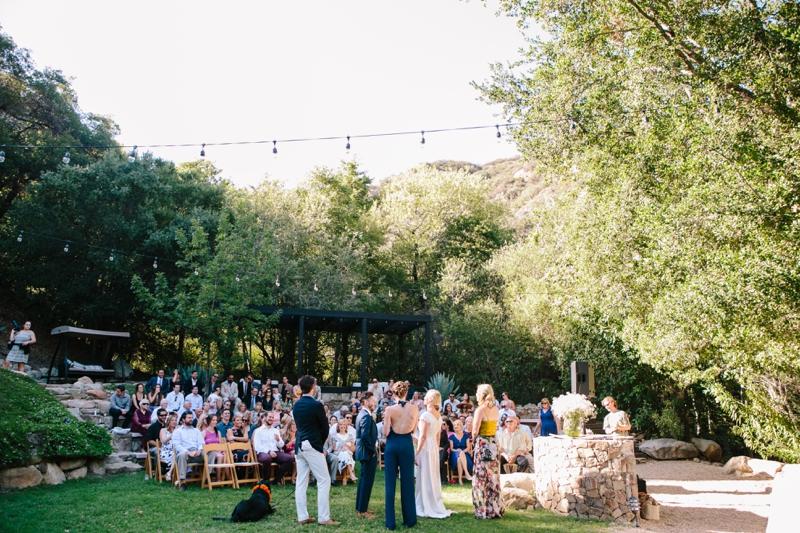 ojai-calliote-canyon-wedding-030