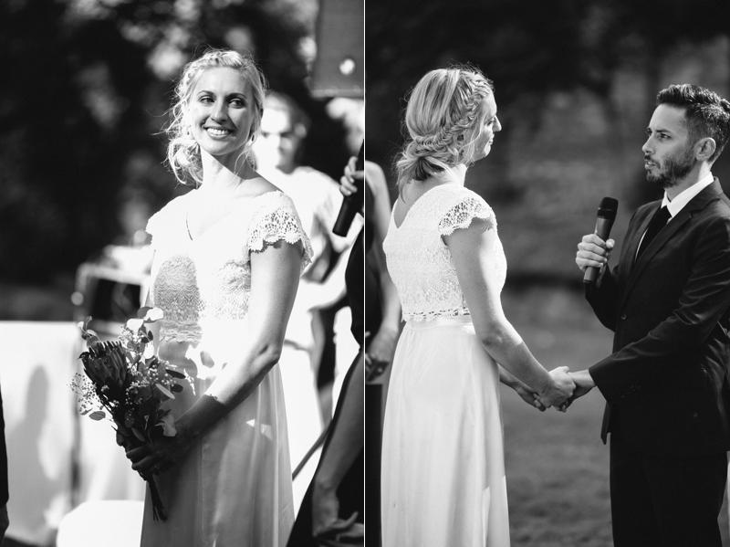 ojai-calliote-canyon-wedding-032