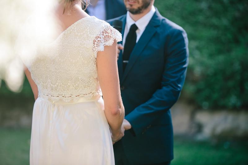 ojai-calliote-canyon-wedding-034