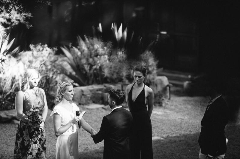 ojai-calliote-canyon-wedding-035