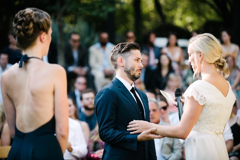 ojai-calliote-canyon-wedding-036