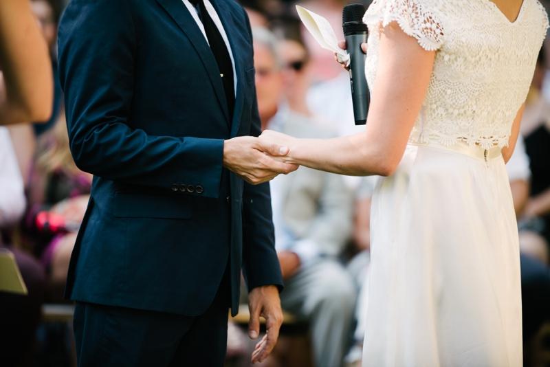 ojai-calliote-canyon-wedding-037