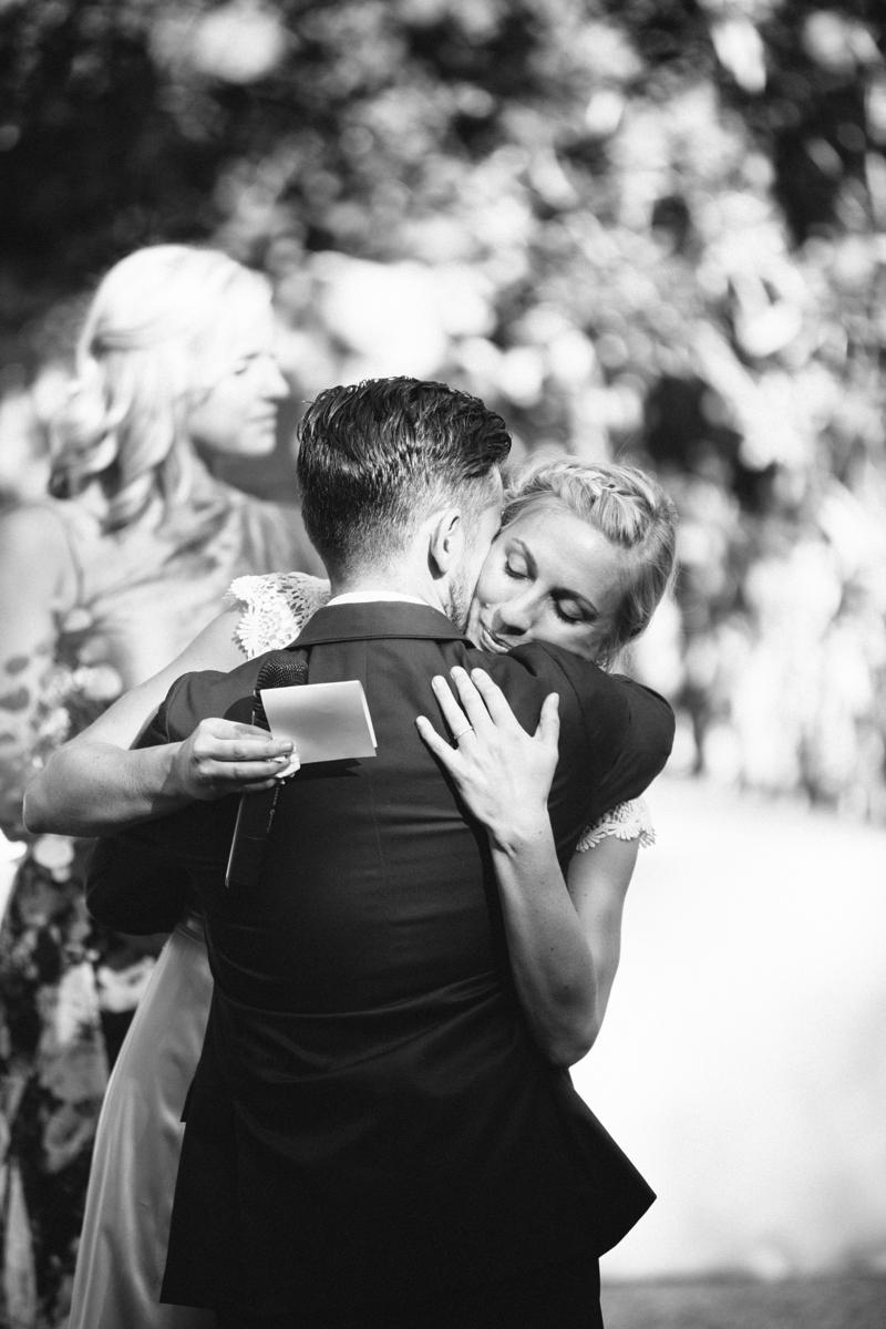 ojai-calliote-canyon-wedding-038
