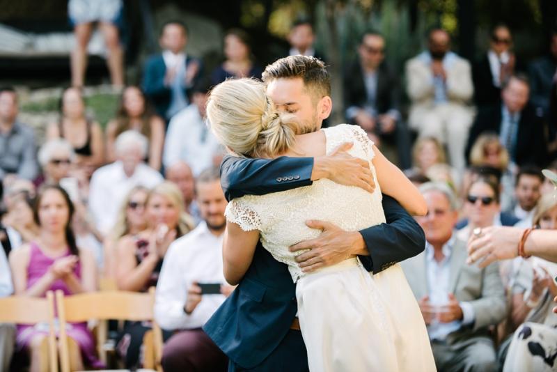 ojai-calliote-canyon-wedding-039