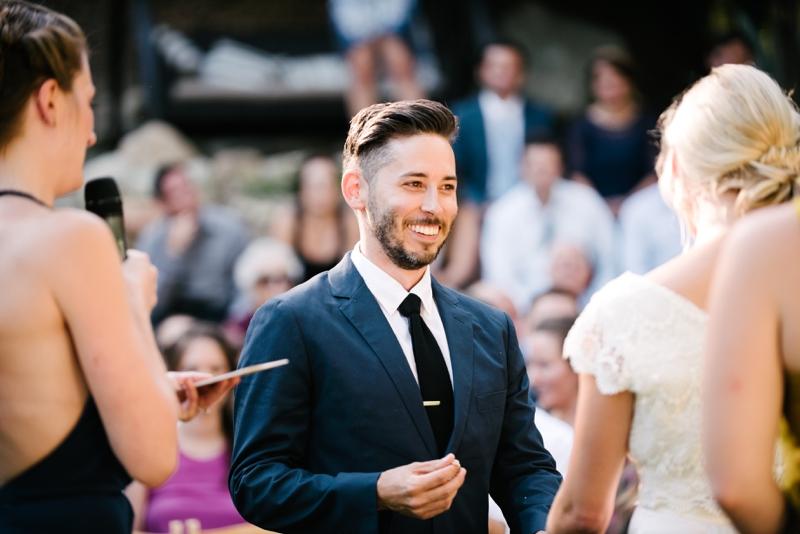 ojai-calliote-canyon-wedding-040