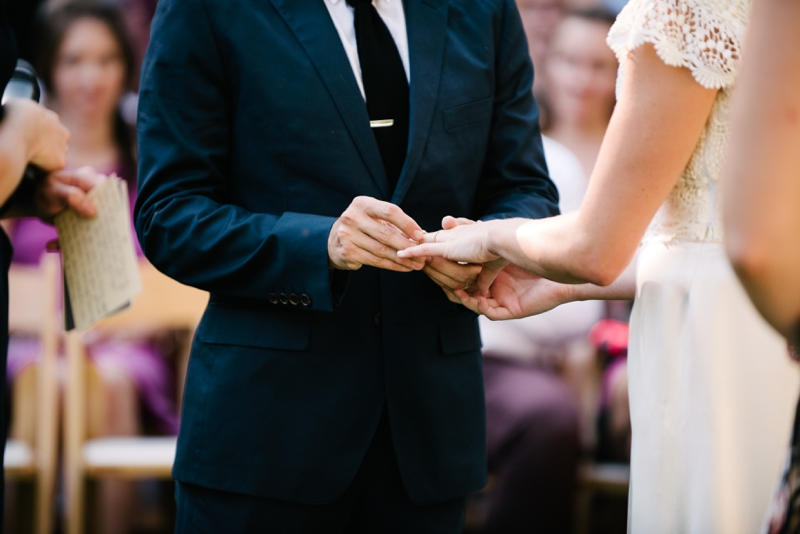 ojai-calliote-canyon-wedding-041