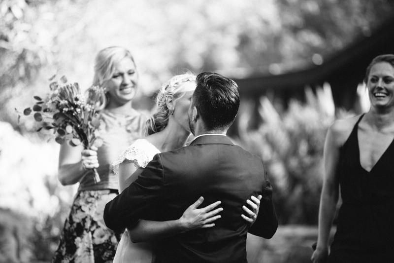 ojai-calliote-canyon-wedding-042