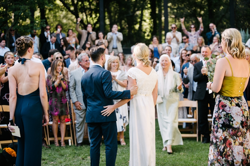 ojai-calliote-canyon-wedding-043