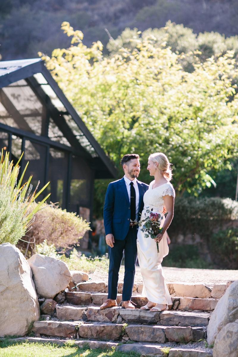 ojai-calliote-canyon-wedding-045