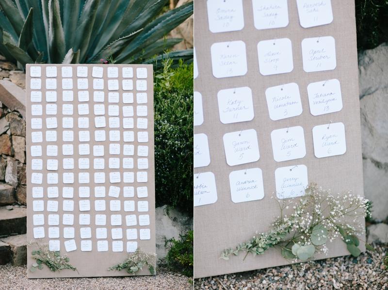 ojai-calliote-canyon-wedding-046