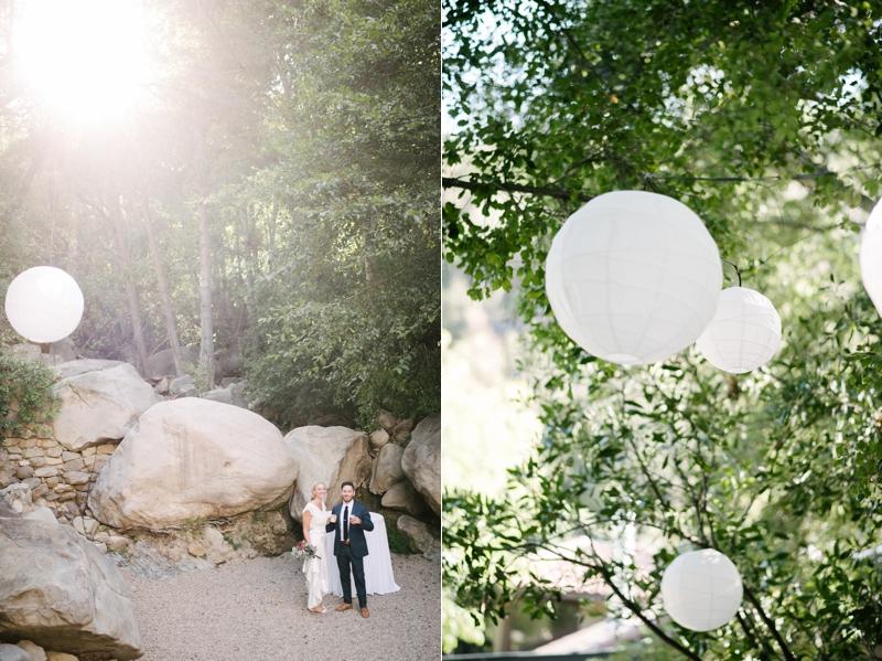 ojai-calliote-canyon-wedding-049
