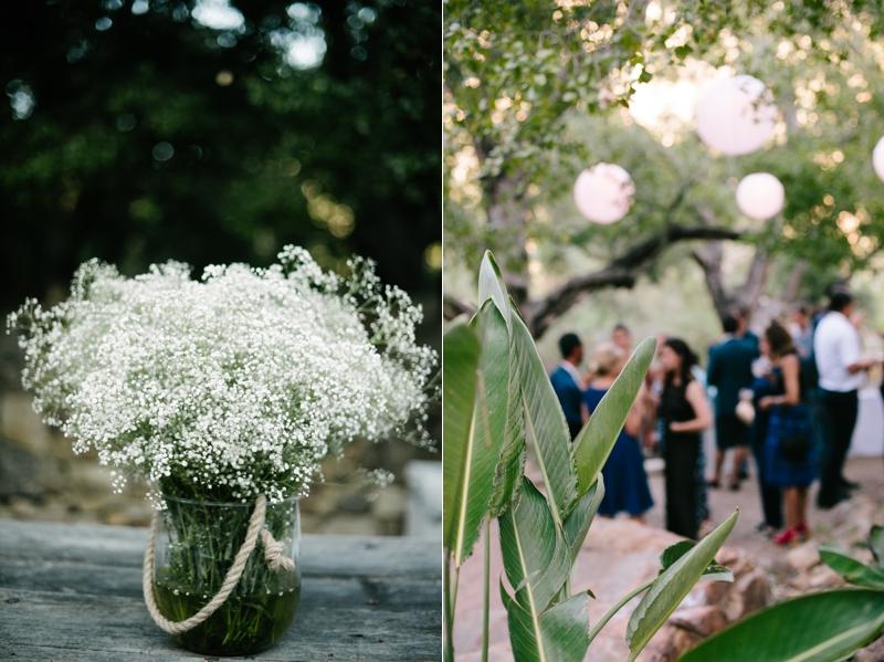 ojai-calliote-canyon-wedding-050