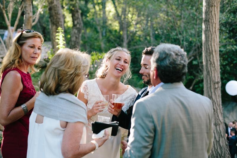 ojai-calliote-canyon-wedding-051