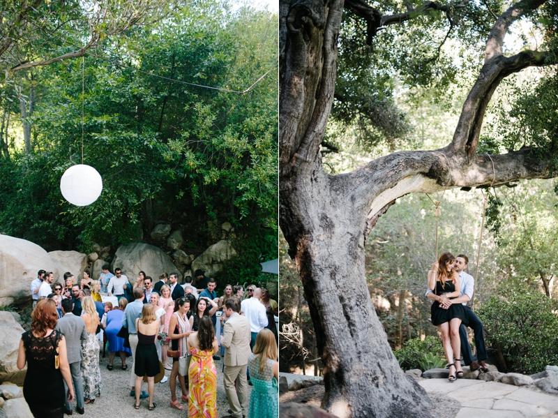 ojai-calliote-canyon-wedding-052