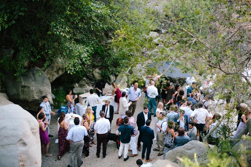 ojai-calliote-canyon-wedding-053