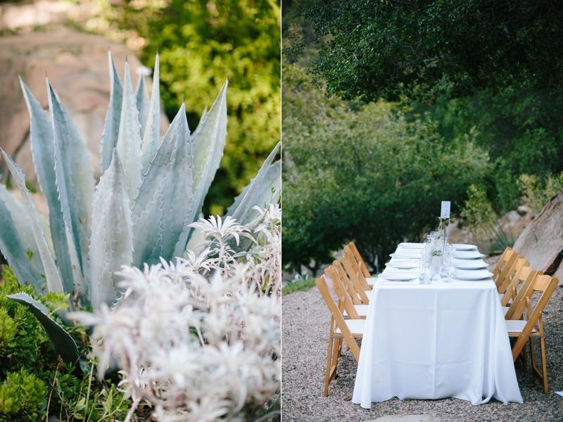 ojai-calliote-canyon-wedding-055