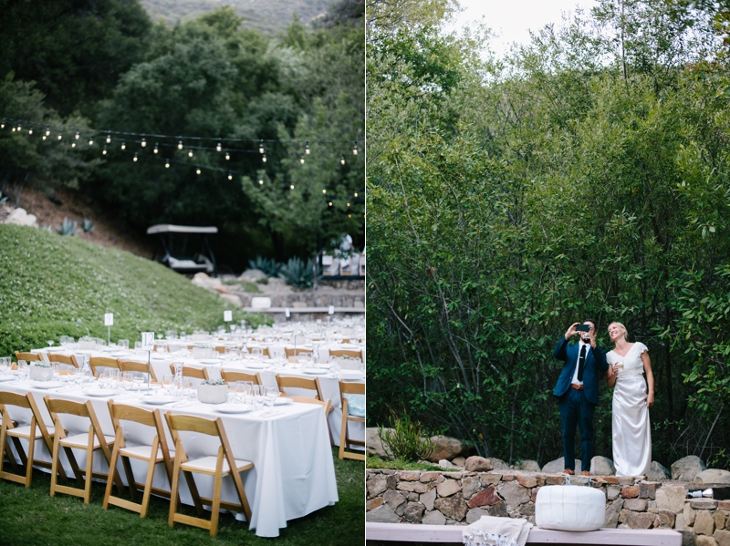 ojai-calliote-canyon-wedding-057