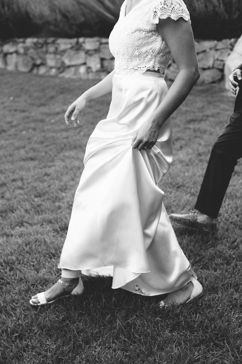 ojai-calliote-canyon-wedding-058