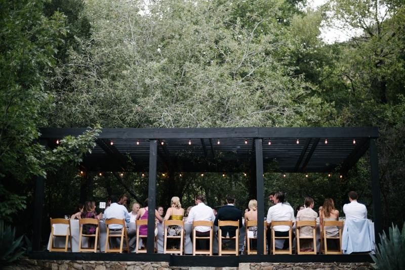 ojai-calliote-canyon-wedding-059