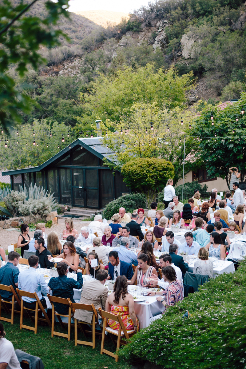 ojai-calliote-canyon-wedding-060