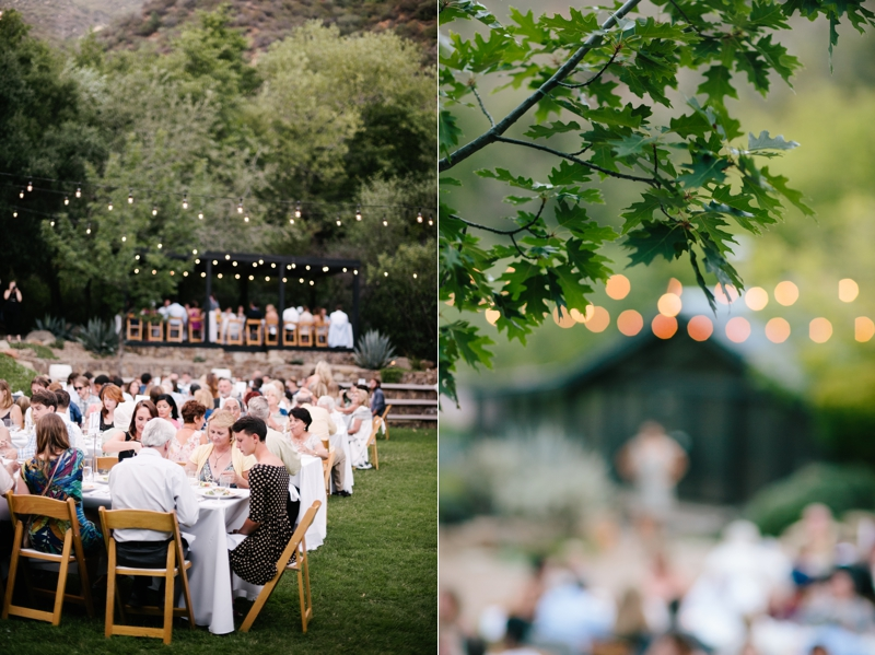 ojai-calliote-canyon-wedding-061