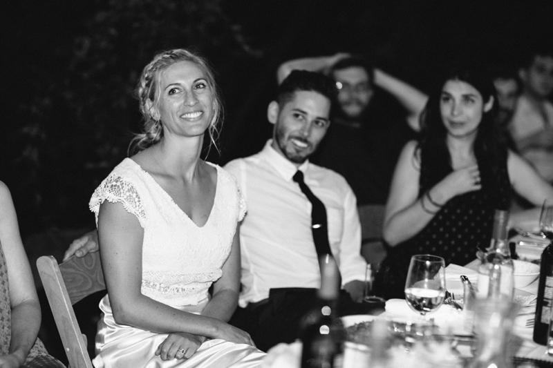 ojai-calliote-canyon-wedding-062
