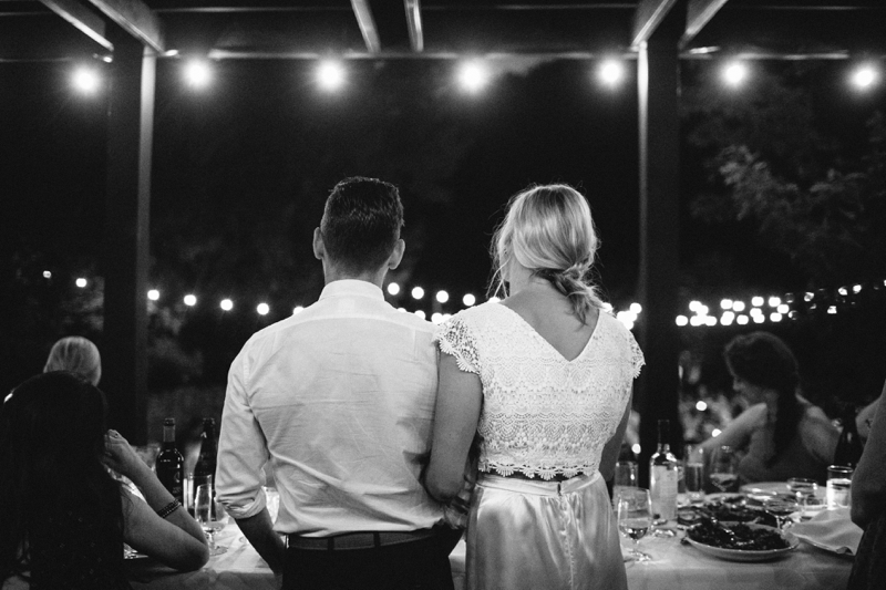 ojai-calliote-canyon-wedding-064