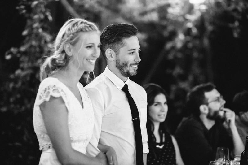 ojai-calliote-canyon-wedding-065