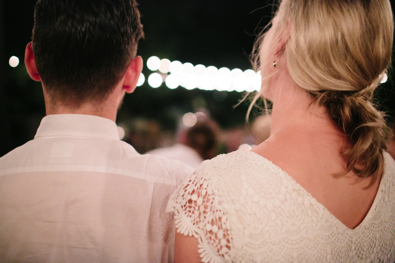 ojai-calliote-canyon-wedding-066