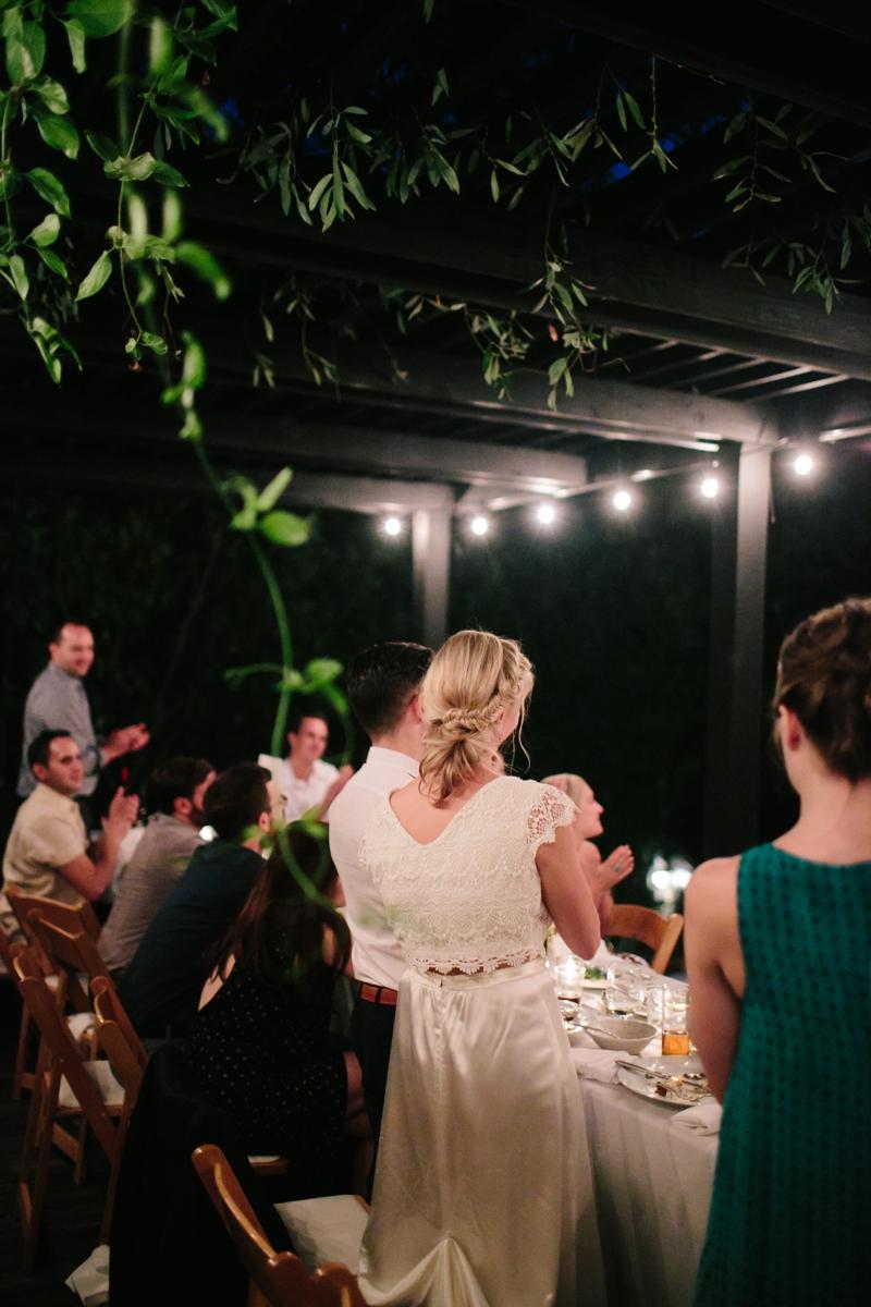 ojai-calliote-canyon-wedding-068